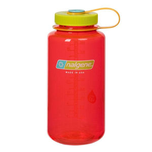 Nalgene Tritan 32oz W/M - Your Gear Club