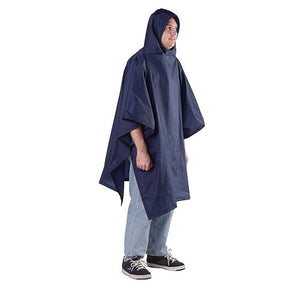 Regular Poncho - Your Gear Club