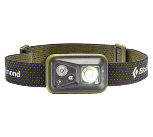 Spot Headlamp - Your Gear Club