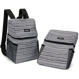 Packit Lifestyle Lunch Backpack