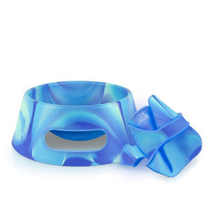 Aqua-Fur Dog Bowl - Your Gear Club