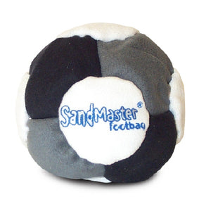 World Footbag Wfa Sand Master Footbag