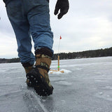 STABILicers Maxx Ice Cleats - Your Gear Club