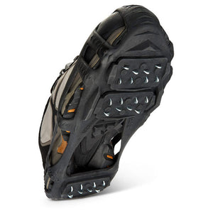 STABILicers Walk Ice Cleats - Your Gear Club