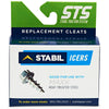 STABILicers Replacement Cleats, 50-Pack - Your Gear Club
