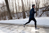 STABILicers Run Ice Cleats - Your Gear Club
