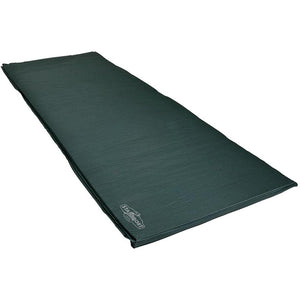 Stansport Self Inflating Air Mattress