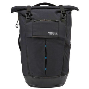 Thule Paramount Daypack, 24L