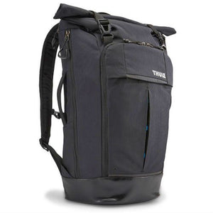 Paramount Daypack, 24L - Your Gear Club