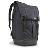 Paramount Daypack, 29L - Your Gear Club