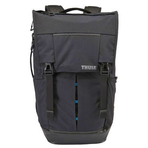 Thule Paramount Daypack, 29L