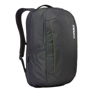 Subterra Backpack - Your Gear Club