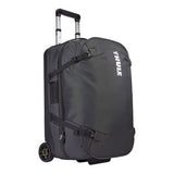 Subterra Luggage 3-in-1 - Your Gear Club
