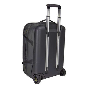 Thule Subterra Luggage 3-in-2