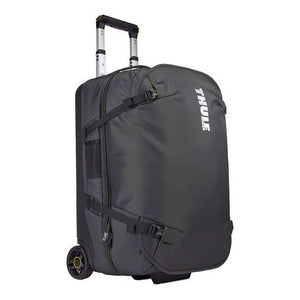 Thule Subterra Luggage 3-in-1