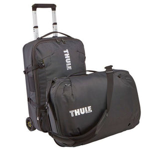 Thule Subterra Luggage 3-in-3
