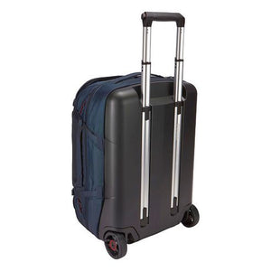 Thule Subterra Luggage 3-in-7