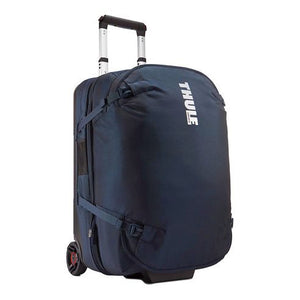 Thule Subterra Luggage 3-in-6