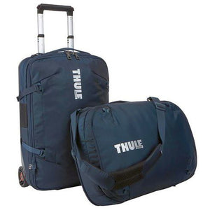 Thule Subterra Luggage 3-in-8