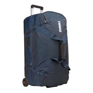 Subterra Luggage - Your Gear Club
