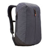 Vea Backpack - Your Gear Club
