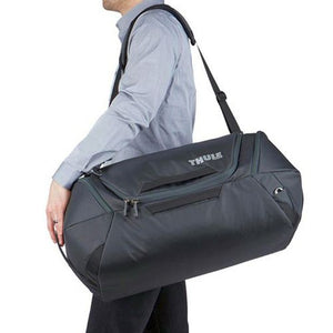 Subterra Duffel - Your Gear Club