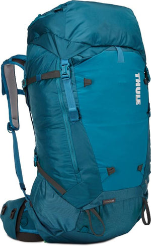 Thule Versant Men's Backpacking Pack
