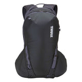 Upslope Snowsports Backpack - Your Gear Club
