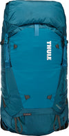 Versant Men's Backpacking Pack - Your Gear Club