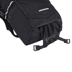 Commuter Backpack - Your Gear Club