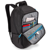 Crossover Backpack, 25L - Your Gear Club