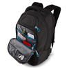 Crossover Backpack, 32L - Your Gear Club