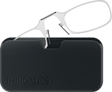 Universal Pod and Reading Glasses - Your Gear Club