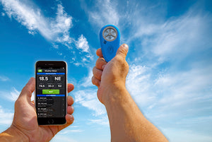 WeatherFlow WeatherMeter - Your Gear Club