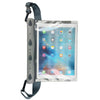Waterproof iPad Pro Case - Your Gear Club