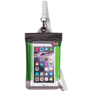 Smartphone Pouch - Your Gear Club