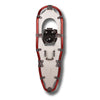 YC PRO II Snowshoe 930 - Your Gear Club