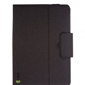 Tablet Case Radiation Shield - Your Gear Club