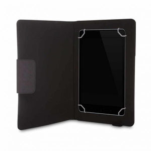 vest Tablet Case Radiation Shield