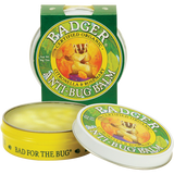 Anti-Bug Balm Tin (0.75oz) - Your Gear Club