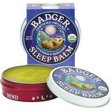 Sleep Balm - Your Gear Club