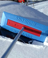 SnoBrum Snow Removal Tool