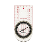 Leader M-3 NH Compass - Your Gear Club