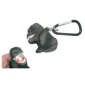 Sun Company WildLight Flashlight Gorilla