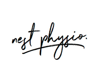 Nest Physiotherapy