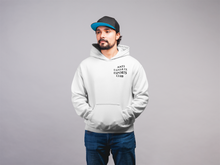 Load image into Gallery viewer, Anti E.S.P.O.R.T.S. Esports Club Hoodie