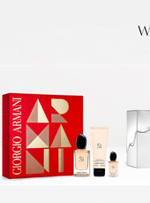 Womens and Mens Gifts sets cheapest