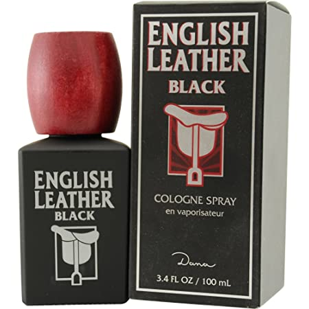 DANA ENGLISH LEATHER FOR MAN - Perfumestyles.com