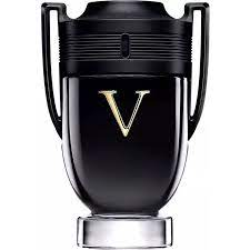 PACO RABANNE INVICTUS VICTORY FOR MAN - Perfumestyles.com
