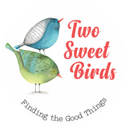 Two Sweet Birds
